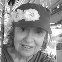 Helen Weiss Pincus