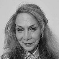 Ginette Weiner