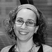Claudia Kreiman