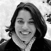 Monica Sager