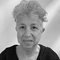 Judith S. Posner