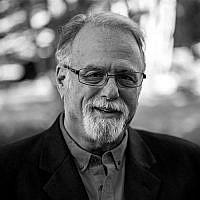 Phil M. Cohen