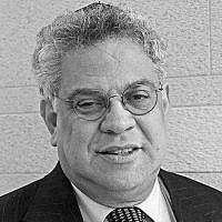 Steve Rabinowitz