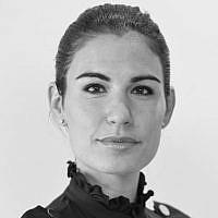 Ariella Dreyfuss