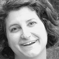Abby W. Schachter