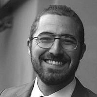 Aaron Balshan