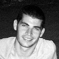 Aaron Elkin