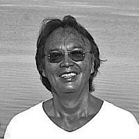 Abraham A. van Kempen
