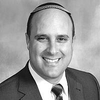Adam J. Raskin