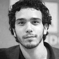 Adam Langleben