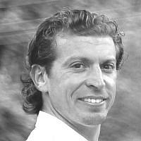 Adam Watstein