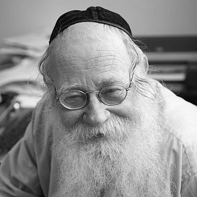 Who will be our rabbis?