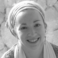 Adina Kopinsky