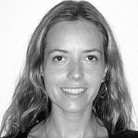 Adriana Camisar