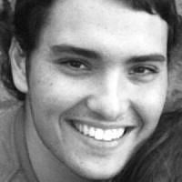 Aharon Friedland