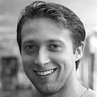 Aharon Schrieber