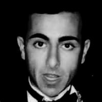 Alan Aziz