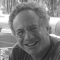 Alan Edelstein