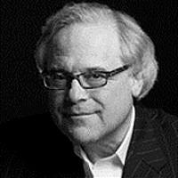 Alan Weinkrantz