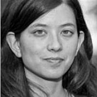 Alana Price