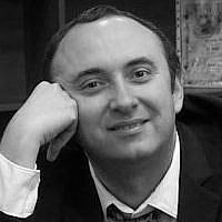 Alex Kagan