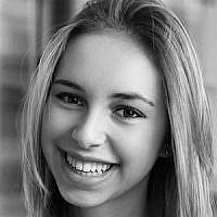 Alexandra Brenner