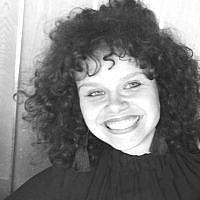 Alina Bricman