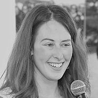 Alisa Bodner
