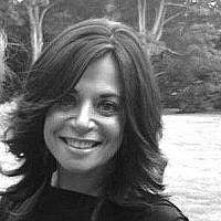 Alisha Abboudi