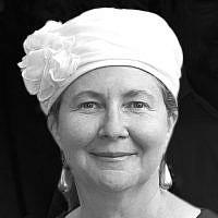 Alison Epstein