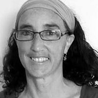 Aliza Avshalom