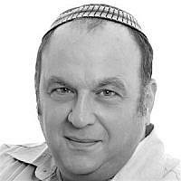 Allan Avraham Friedman