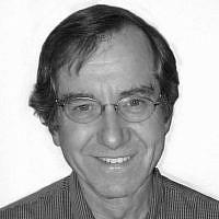 Allen Katzoff