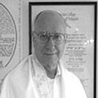 Allen S. Maller