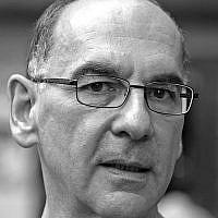 Allen Z. Hertz