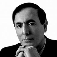 Alon Ben-Meir