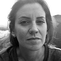 Alva Yaffe
