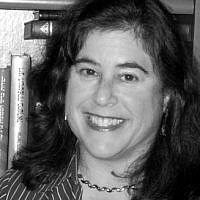 Alyssa Gray