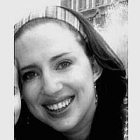 Amanda Goldstein