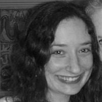 Amanda Keehn