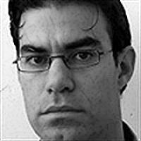 Amir Fuchs