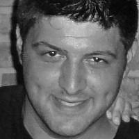 Amir Tsemach