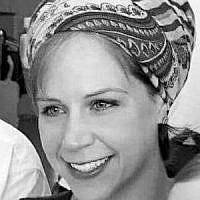 Andrea Hason