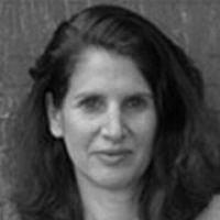 Andrea Rabinovitch