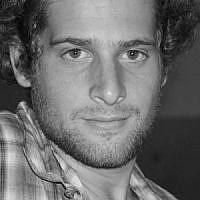 Andrew Lustig