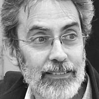 Andrew Wirth