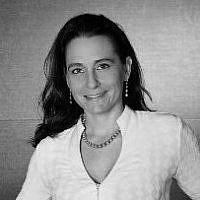 Ann Liebschutz