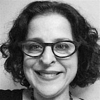 Anna Urowitz-Freudenstein