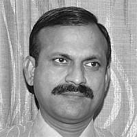 Anoop Kumar Gupta