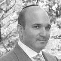 Ari Lieberman